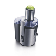 Philips Juicepresse HR1865/00