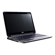 Acer Bærbar PC Aspire One D751-LED-Hvit