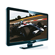 "Philips 32PFL5604H/12 32"" LCD-TV"