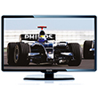 "Philips 32PFL7404H/12 32"" LCD-TV"