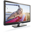"Philips 32PFL9604H/12 32"" LCD-TV"
