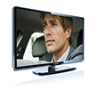 "Philips 37PFL8404H/12 37"" LCD-TV"