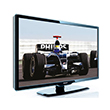 "Philips 47PFL7404H/10 47"" LCD-TV"