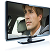 "Philips 47PFL8404H/10 47"" LCD-TV"