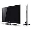 "Samsung UE40B7020 (7070) 40"" LED-TV"