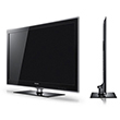 "Samsung UE55B7020 (7070) 55"" LED-TV"