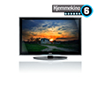 "Toshiba 46SV685DN 46"" Full HD 4xHDMI R+ LED TV"