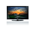 "Toshiba 55SV685DN 55"" Full HD 4xHDMI R+ LED TV"