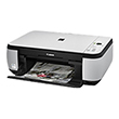 Canon Multifunksjonskriver Printer PIXMA MP270