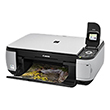 Canon Multifunksjonskriver Printer PIXMA MP490