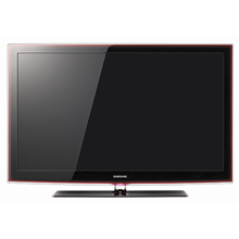 "Samsung UE46B6000 (6050) 46"" LED-TV"