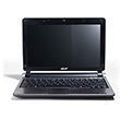 "Acer Bærbar Pc Aspire One D250-0B/10.1""LED/Sort"