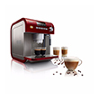 Philips HD5720/30 Espressomaskin