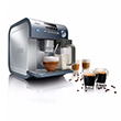 Philips HD5730/10 Espressomaskin