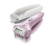 Philips HP6515 Epilator