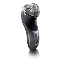 Philips HQ8270/22 Elektrisk Barbermaskin